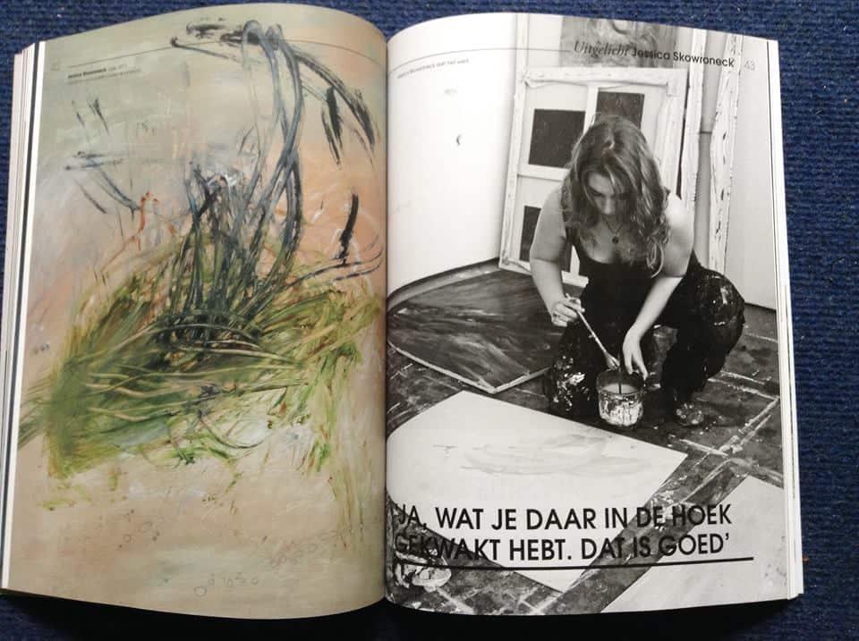 pagina 5,6