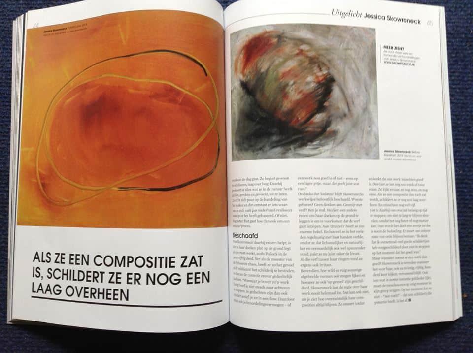 pagina 7,8